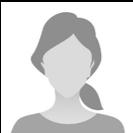 Meet the Educator – Veronica Esparza