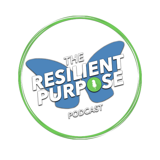 Resilient Purpose (Clear).png