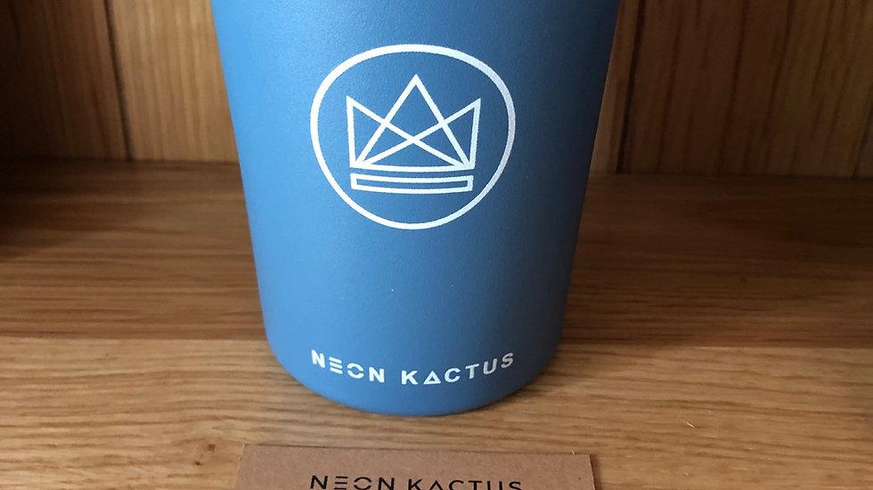 Neon Kactus Travel Mug