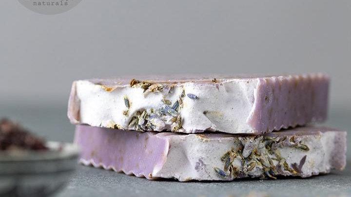 Lavender Skin Food