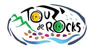 Tour De Rocks Logo 2018.png