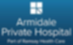 Armidale Private Hospital Logo.png