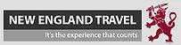 NewEnglandTravel Logo.png