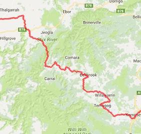 Tour de Rocks Full Route 2017.JPG