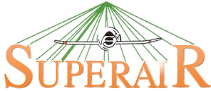 super-air-logo.png