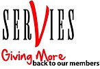servies new logo.jpg