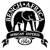 Bench Africa.png