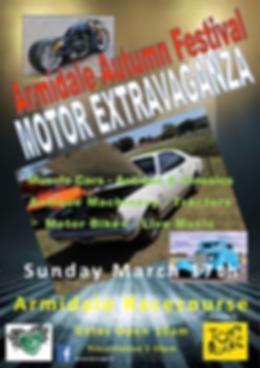 2019 Motor Extravaganza.png