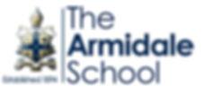The Armidale School Logo.jpg