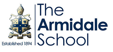 The Armidale School Logo.jpg