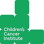 Childrens Cancer Institute Logo.png