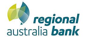RegionalAustraliaBankLogo.jpg