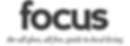 FocusLogo.png