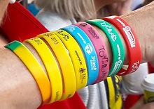 TdR2018-bracelets.jpg