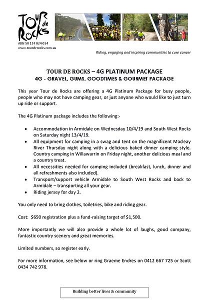Platinum pack TdR 20190131.png