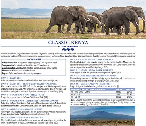 2019 Classic Kenya Raffle.png