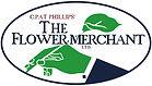 m6880778-Flower-Merchant-Logo.jpg