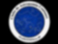 clube de astronomia centauri logo 2015