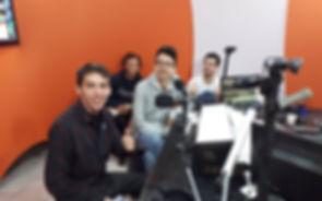 SET2018-Entrevista-RadioFritura.jpg