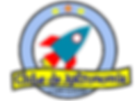 clube de astronomia centauri logo 2014