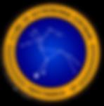 clube de astronomia centauri 2016