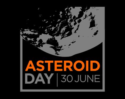 Asteroid Day: O dia internacional do asteroid