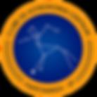 clube de astronomia centauri logo 2017