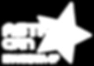 astrocan nhandeara renato poltronieri clube de astronomia centauri
