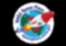 nasa space place clube de astronomia centauri