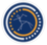 clube de astronomia centauri logo 2018
