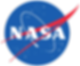 nasa space place parceria clube de astronomia centauri