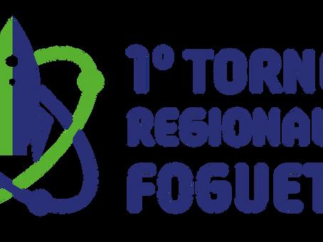 Clube e IFSP irão realizar 1º Torneio Regional de Foguetes