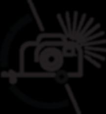 logo-RMP1.png