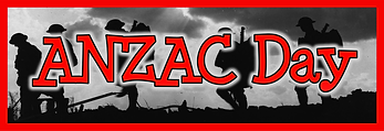 anzac title.png