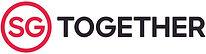 SG_Together_Primary Logo_Horizontal_4C_C