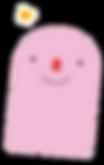 pink thumb 2.png