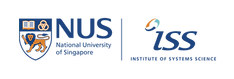 NUS ISS Logo.png