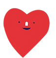 red heart png.png