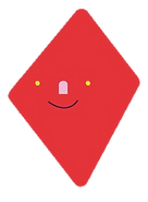 red diamond.png