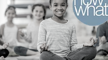 Exploring Mindfulness for Kids
