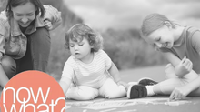 Selecting a Reliable Child Care Provider