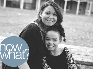 Connecting with Caregivers: Jamie