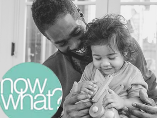 Why We Love Supportive Dads