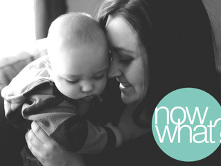 6 ways to show your children you love them