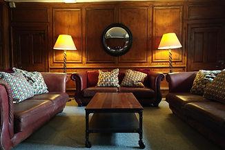 woodroom2