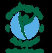 Becky Kuehn Logo.webp