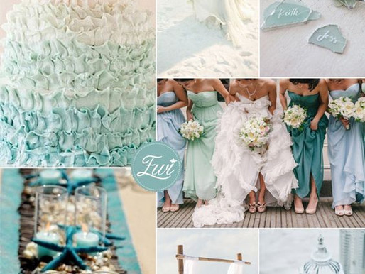 WoW Your Wedding!