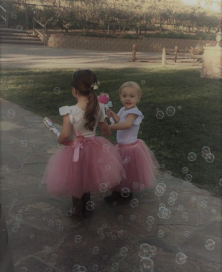 IMG bubble girls.jpg