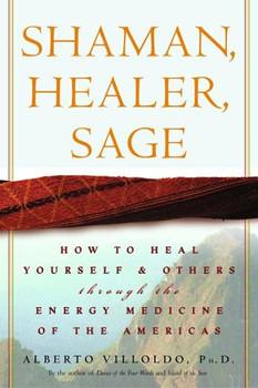 Understand healing yourself through Energy Medicine.