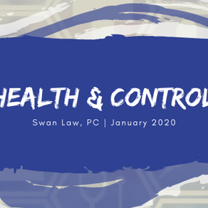 Do You Value Control Over Your Health Care Decisions?